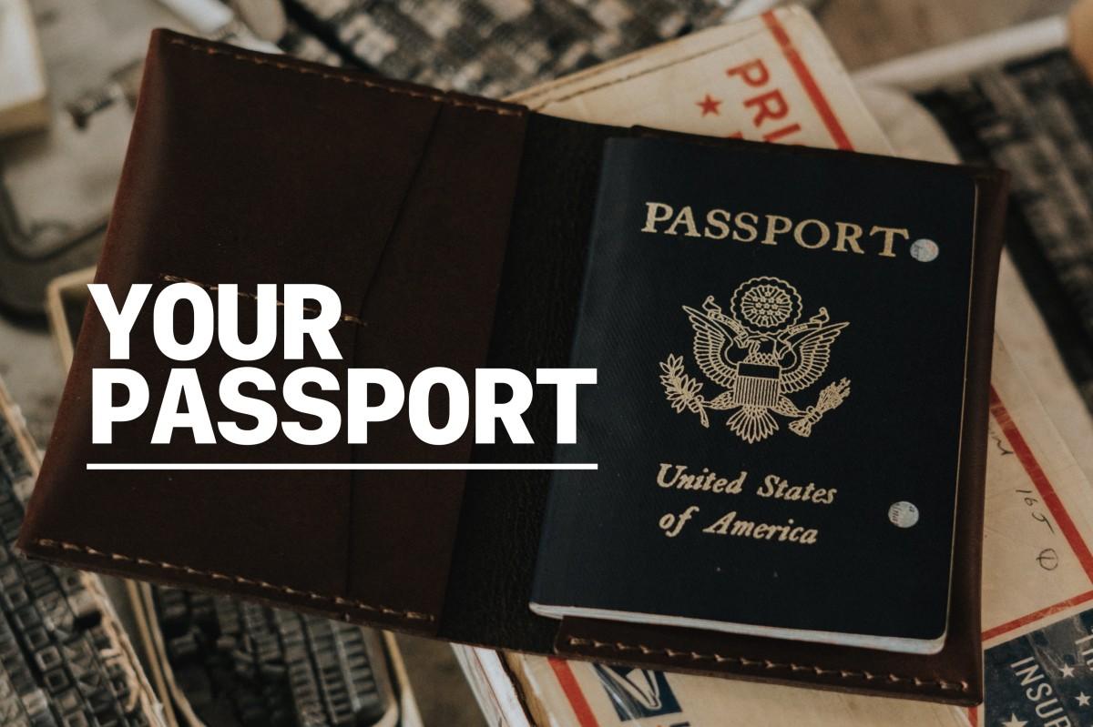 Photo by [Sidney Pearce](https://unsplash.com/photos/FMuxPtlE89E?utm_source=unsplash&utm_medium=referral&utm_content=creditCopyText) on [Unsplash](https://unsplash.com/search/photos/passport?utm_source=unsplash&utm_medium=referral&utm_content=creditCopyText)